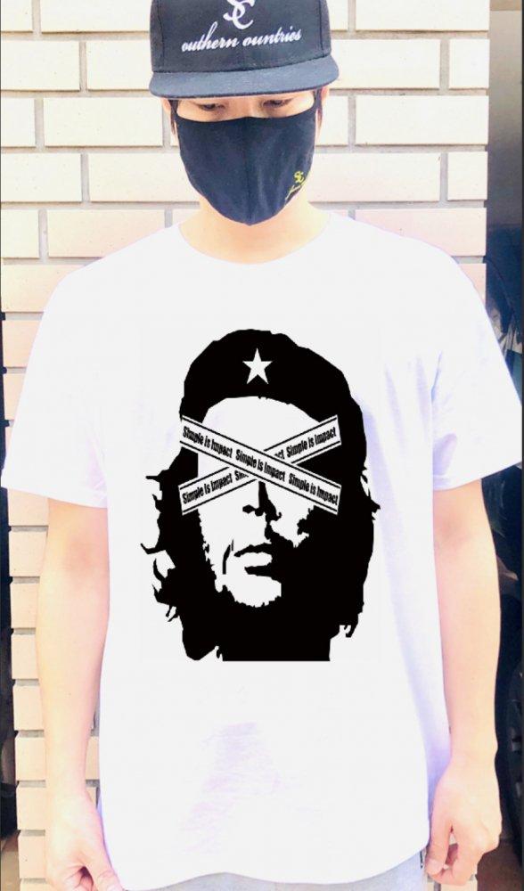 T-shirt 32