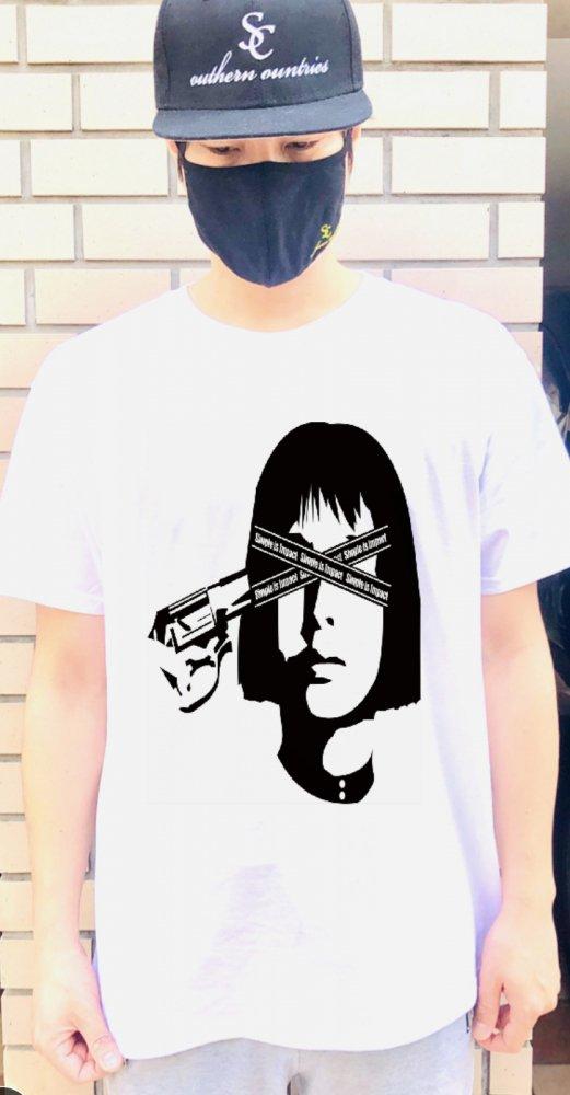 T-shirt 33