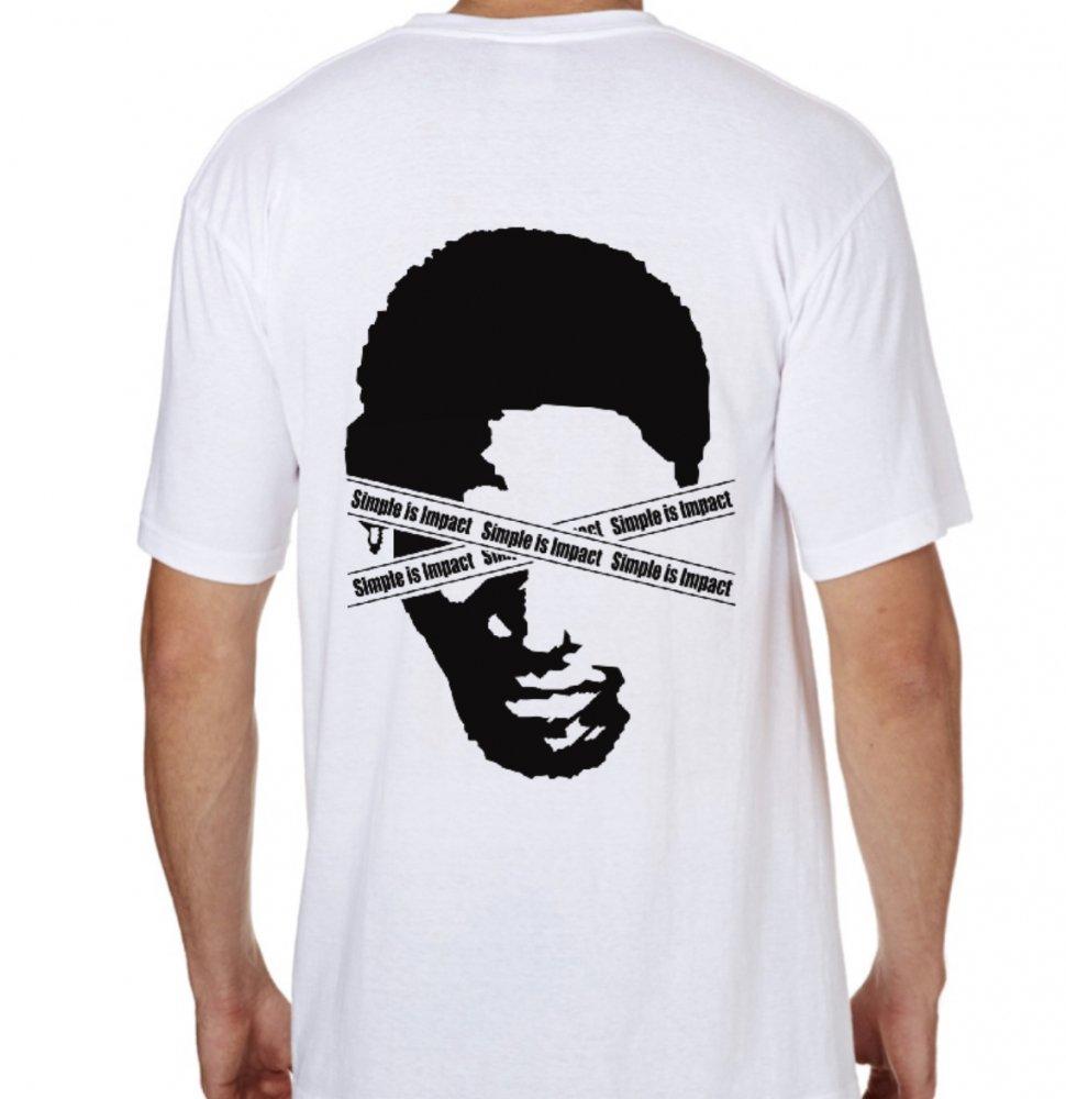 T-shirt 37