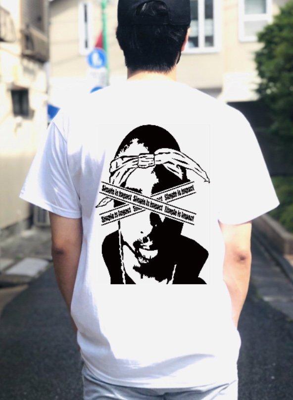 T-shirt 39
