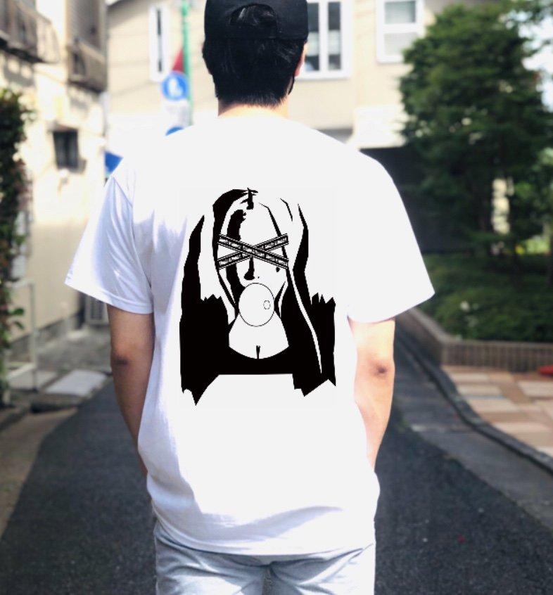 T-shirt 43