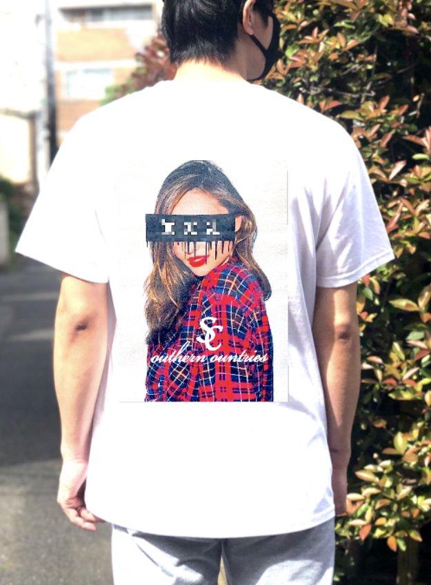 T-shirt 98