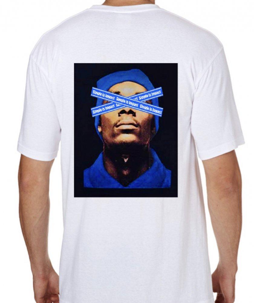 T-shirt 100