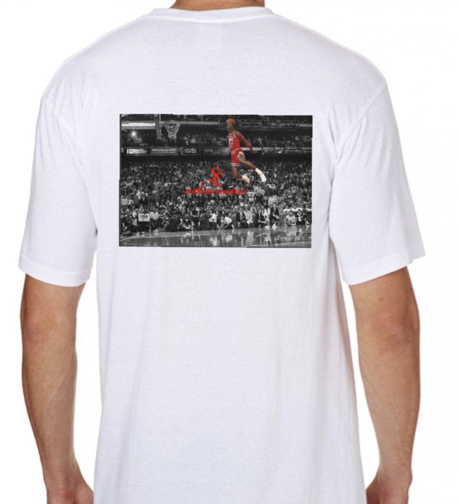 T-shirt 102