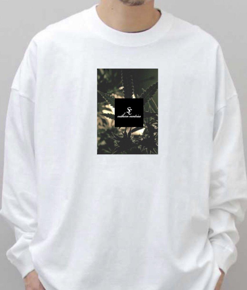T-shirt long 80