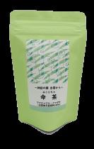 命茶〜神話の國 出雲から〜(出雲地方産原料100%)