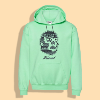 <img class='new_mark_img1' src='https://img.shop-pro.jp/img/new/icons59.gif' style='border:none;display:inline;margin:0px;padding:0px;width:auto;' />ICON AKT MASK HOODIE