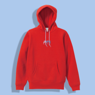 <img class='new_mark_img1' src='https://img.shop-pro.jp/img/new/icons15.gif' style='border:none;display:inline;margin:0px;padding:0px;width:auto;' />LOS MONSTRUOS HOODIE