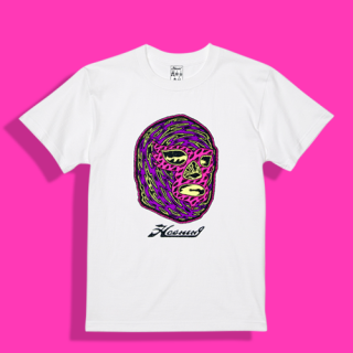 <img class='new_mark_img1' src='https://img.shop-pro.jp/img/new/icons15.gif' style='border:none;display:inline;margin:0px;padding:0px;width:auto;' />MIAMI Tshirt