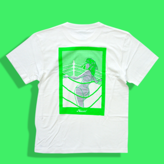 <img class='new_mark_img1' src='https://img.shop-pro.jp/img/new/icons15.gif' style='border:none;display:inline;margin:0px;padding:0px;width:auto;' />Ring in Tshirt