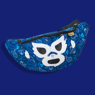 <img class='new_mark_img1' src='https://img.shop-pro.jp/img/new/icons15.gif' style='border:none;display:inline;margin:0px;padding:0px;width:auto;' />Fourthirty×Haoming MASK Bag
