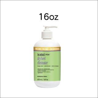 ●Prolinc ドライヒールエリミネーター16oz(473ml)