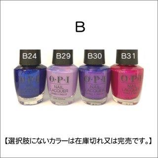 ●OPI オーピーアイ B24-31