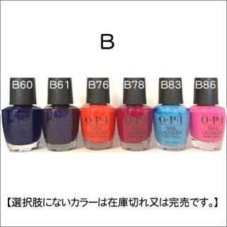 ●OPI オーピーアイ B60-86