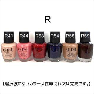 ●OPI オーピーアイ R41-59