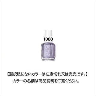 ●essie エッシー 1080-1082番