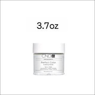 ●パー フェクトカラーパウダー3.7oz (104g)