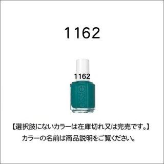 ●essie エッシー 1162番