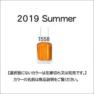 ●essie エッシー Summer 2019