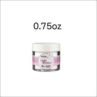 ●EzFlow HDポリマーパウダー0.75oz (21g)