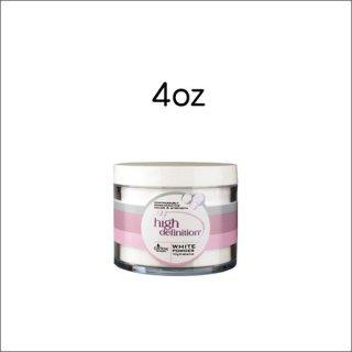 ●EzFlow HDポリマーパウダー4oz (113g)