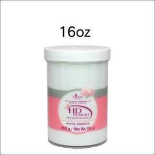 ●EzFlow HDポリマーパウダー16oz (453g) 場合により8ozx2個になります。