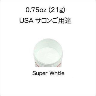 BL アクリルパウダー USAサロンご用達 0.75oz (21g)