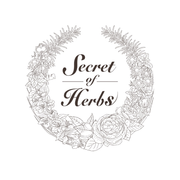 Secret of Herbs