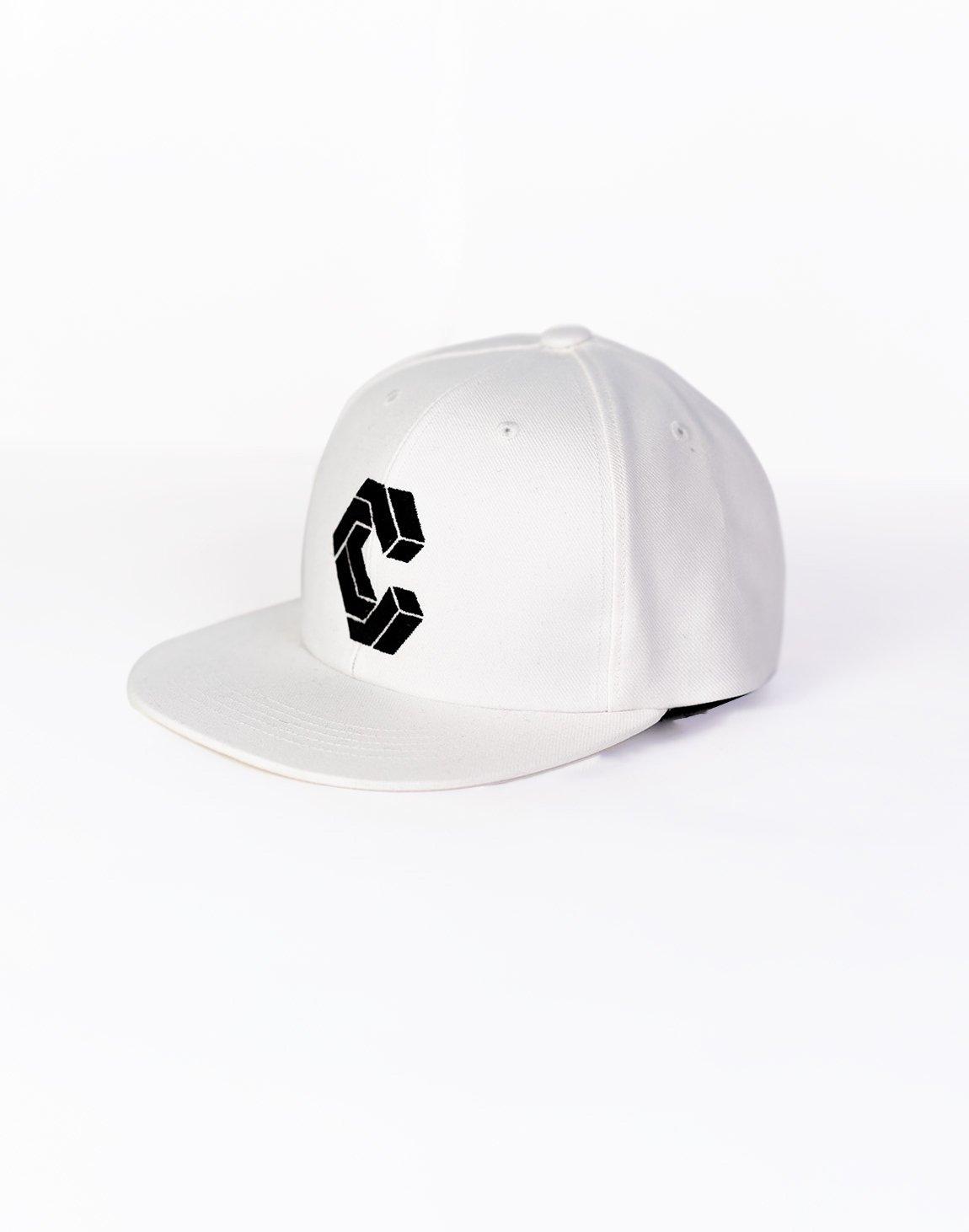 CP2002-LOGO-CAP-WHITE