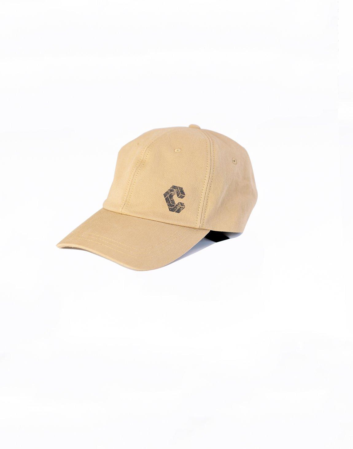 CRONOS WASH CAP BEIGE