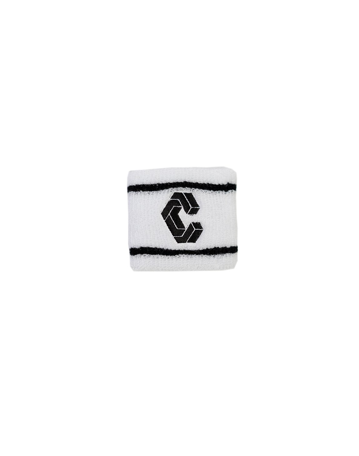 CRONOS Wristband WHITE