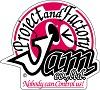 JAM Parts Sales Division