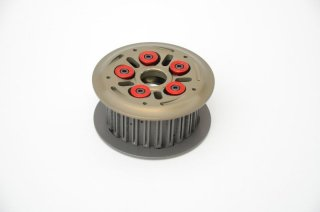 Slipper clutch for motorbike DUCATI 899 Panigale