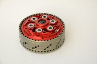 Slipper clutch for motorbike DUCATI 1098 48T