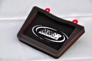 MWRエアフィルター APRILIA RSV1000R/Factory  '04/09/Tuono Fighter 04/Tuono V4 '11/15 Tuono1100 '15/17