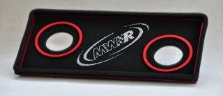 MWRエアフィルター APRILIA DORSODURO 750/SHIVER 750   '17/'20