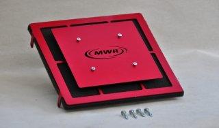 MWRエアフィルター DUCATI851/888/PASO/SS-350/400/600/750/900 MONSTER600/750/900 ST2/ST3/ST4