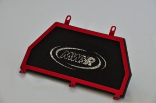 MWRエアフィルター HONDA CBR 600 RR  07/20