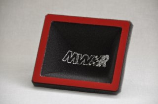 MWRエアフィルター KTM Duke 125/200/250/390  '12/17   RC 125/200/250/390 '15/18