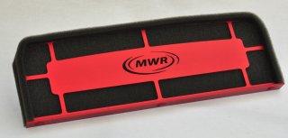 MWRエアフィルター MV AGUSTA Brutale 1078RR-989R/910Euro3/S/R
