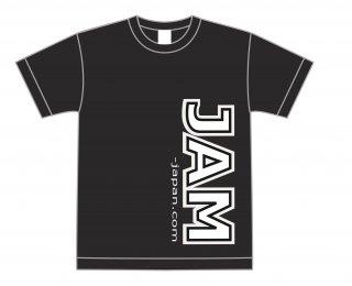 JAM オリジナルTシャツ