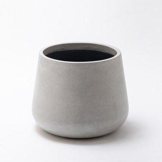 urb pot TYPE01-L