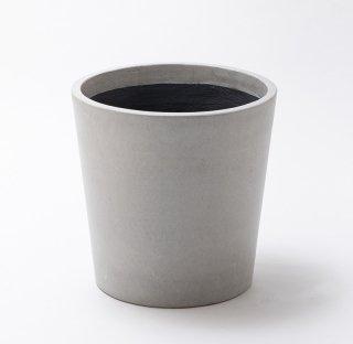 urb pot TYPE02-L