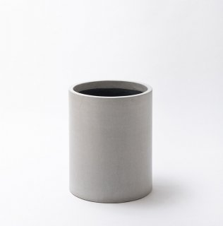 urb pot TYPE03-M