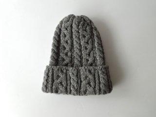 HIGHLAND 2000 BOB CAP / GREY