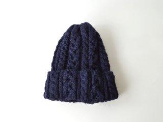 HIGHLAND 2000 BOB CAP / NAVY