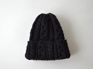 HIGHLAND 2000 BOB CAP / BLACK