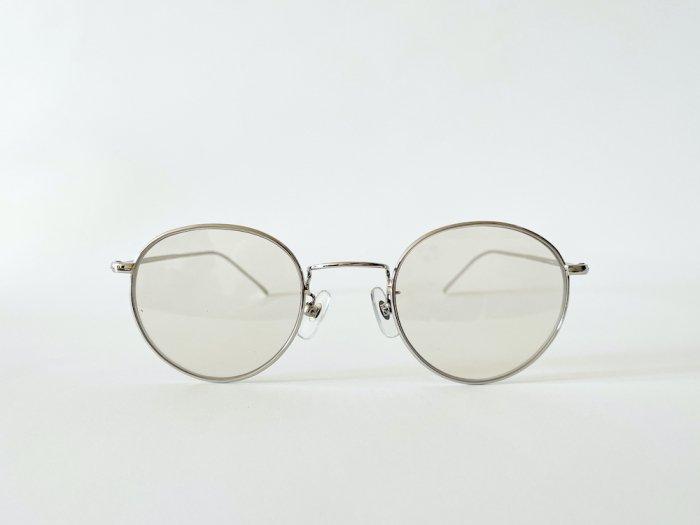 <img class='new_mark_img1' src='https://img.shop-pro.jp/img/new/icons8.gif' style='border:none;display:inline;margin:0px;padding:0px;width:auto;' />spm eyeglasses -soumei- / シナモン