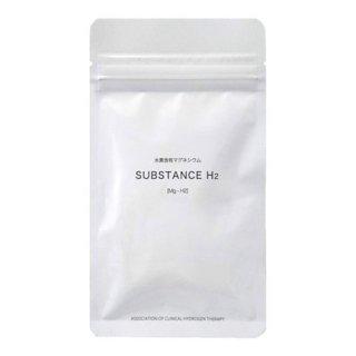 SUBSTANCE H2(水素カプセル68)