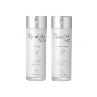 サイトプロMDセット(化粧液+美容液)
